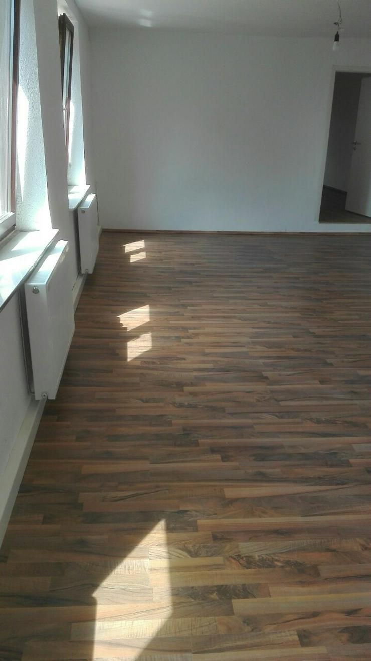 Bild 11: Verkaufe ein Haus mit 2 Wohneinheiten in Pegnitz