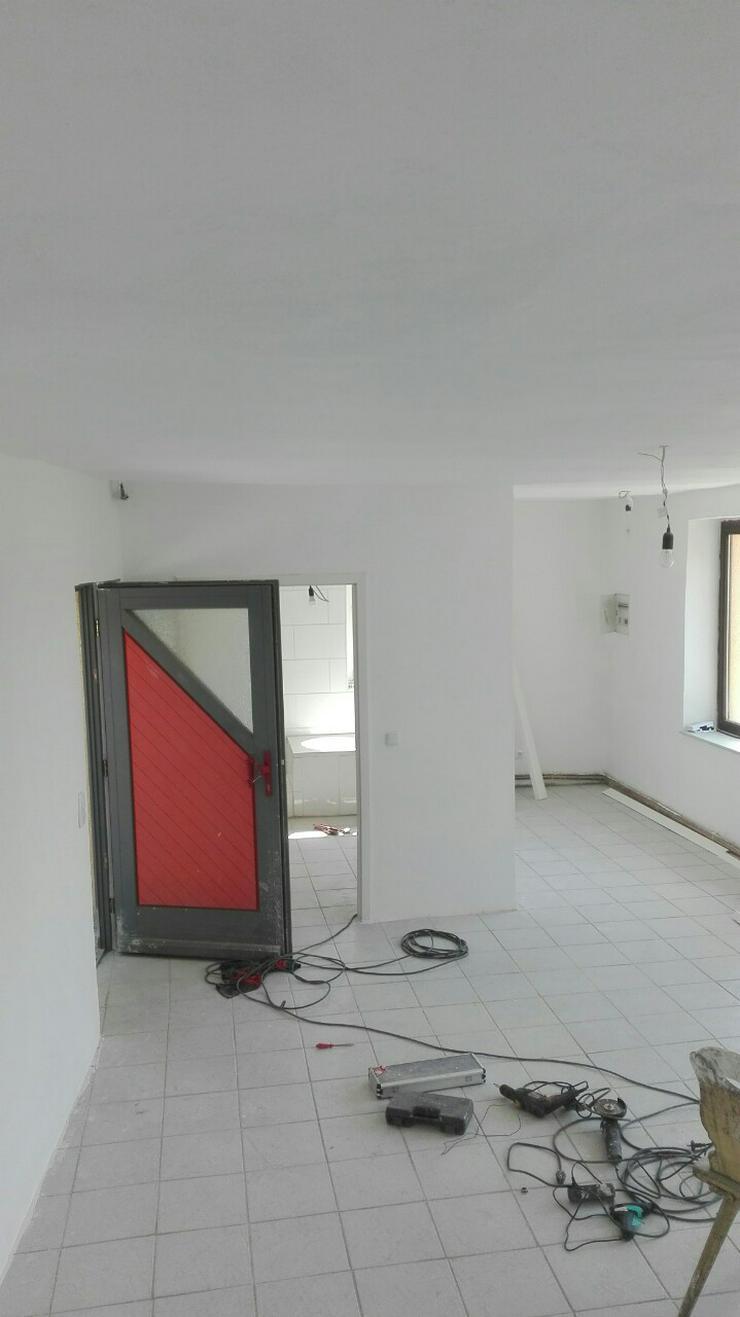 Bild 15: Verkaufe ein Haus mit 2 Wohneinheiten in Pegnitz