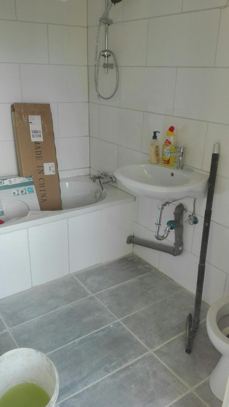 Bild 2: Verkaufe ein Haus mit 2 Wohneinheiten in Pegnitz