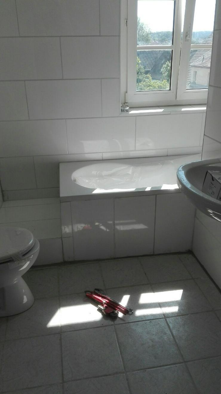 Bild 4: Verkaufe ein Haus mit 2 Wohneinheiten in Pegnitz