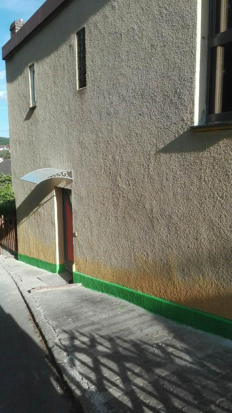 Bild 8: Verkaufe ein Haus mit 2 Wohneinheiten in Pegnitz