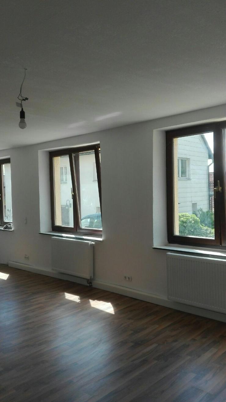 Bild 6: Verkaufe ein Haus mit 2 Wohneinheiten in Pegnitz