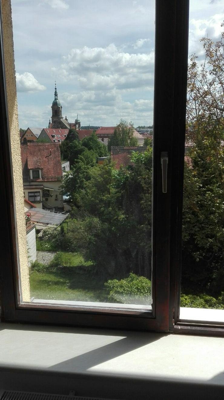 Bild 13: Verkaufe ein Haus mit 2 Wohneinheiten in Pegnitz