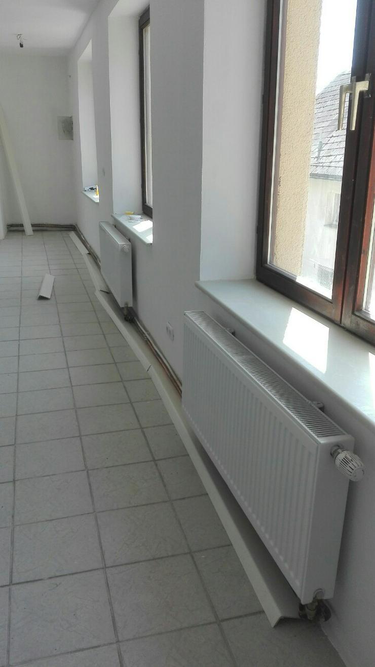 Verkaufe ein Haus mit 2 Wohneinheiten in Pegnitz - Haus kaufen - Bild 5