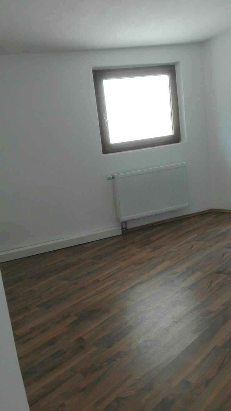 Bild 3: Verkaufe ein Haus mit 2 Wohneinheiten in Pegnitz