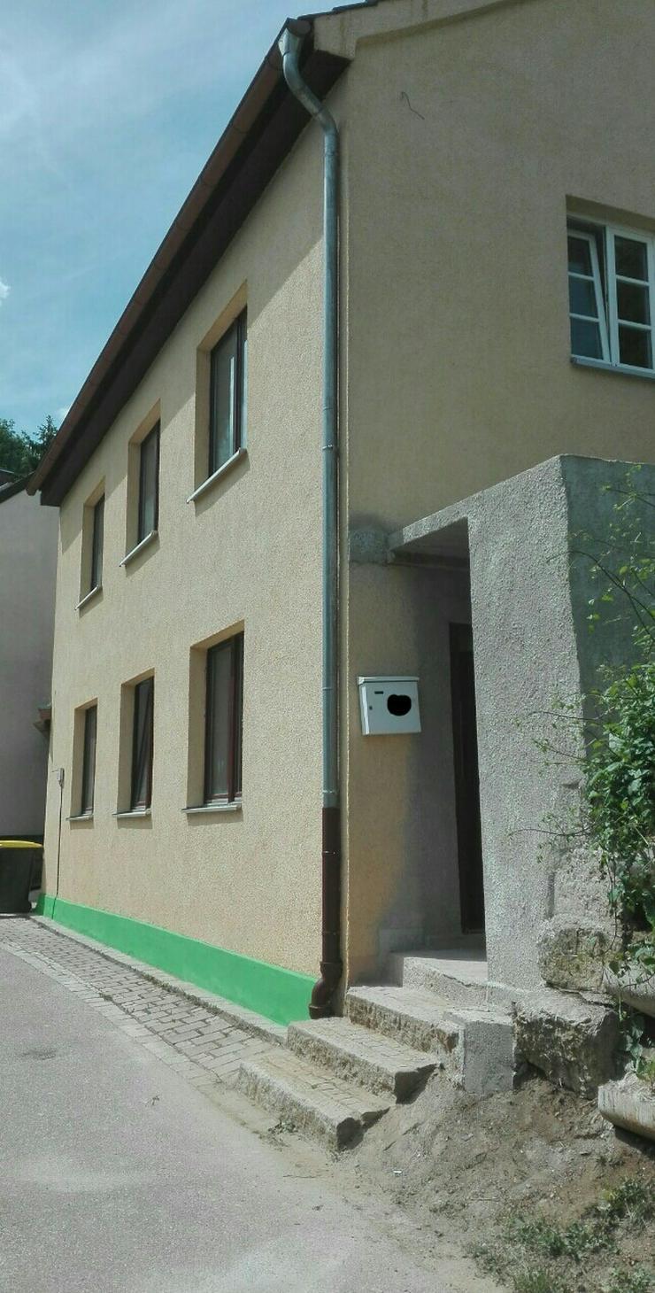Bild 12: Verkaufe ein Haus mit 2 Wohneinheiten in Pegnitz