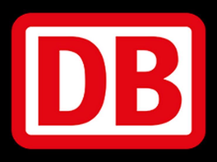 DB Gutschein 330