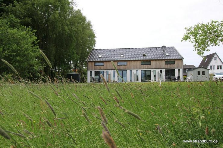 Bild 2: Ferien in Dorum - Neufeld