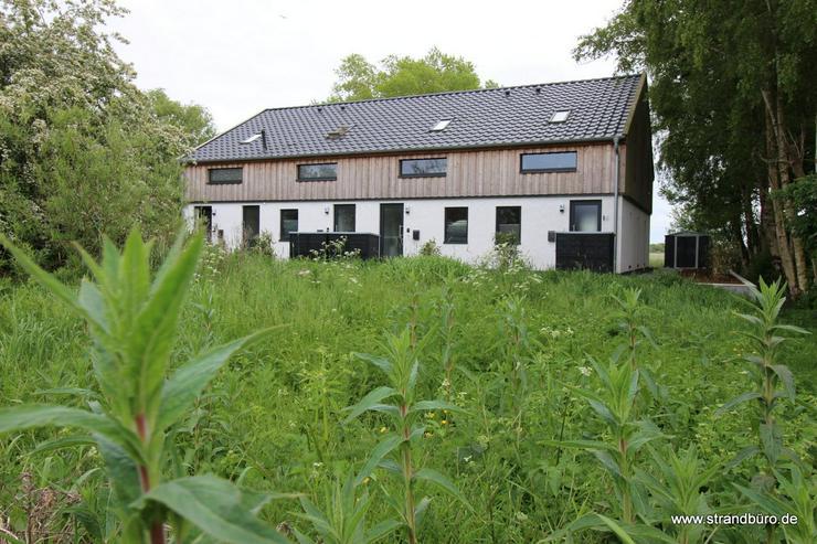 Bild 3: Ferien in Dorum - Neufeld
