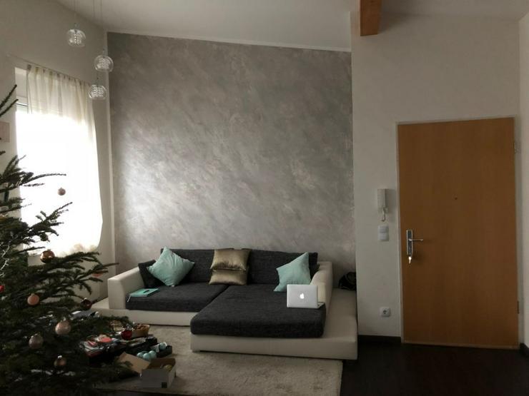 Traum Dachgeschoss Penthouse Wohnung in bester Lage Pattonville - Wohnung kaufen - Bild 3