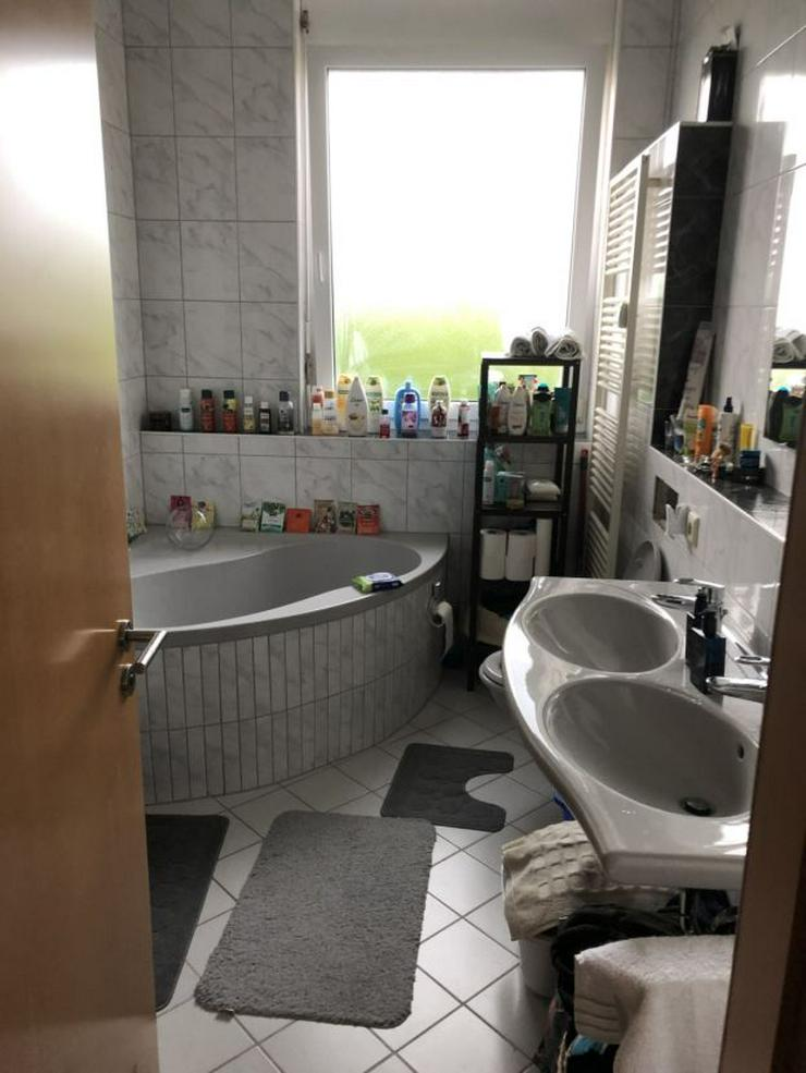 Bild 8: Traum Dachgeschoss Penthouse Wohnung in bester Lage Pattonville