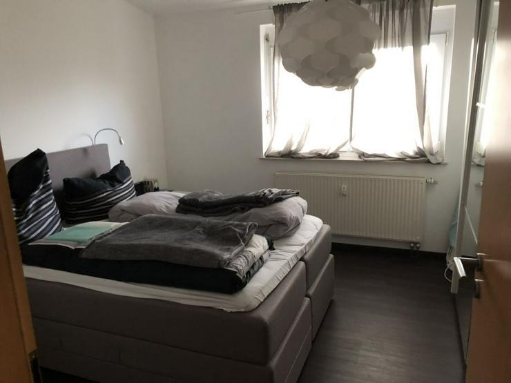Bild 9: Traum Dachgeschoss Penthouse Wohnung in bester Lage Pattonville