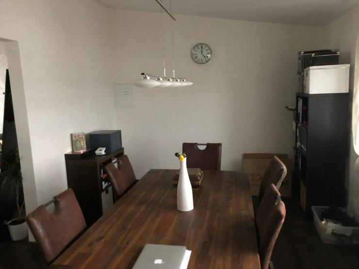 Bild 4: Traum Dachgeschoss Penthouse Wohnung in bester Lage Pattonville