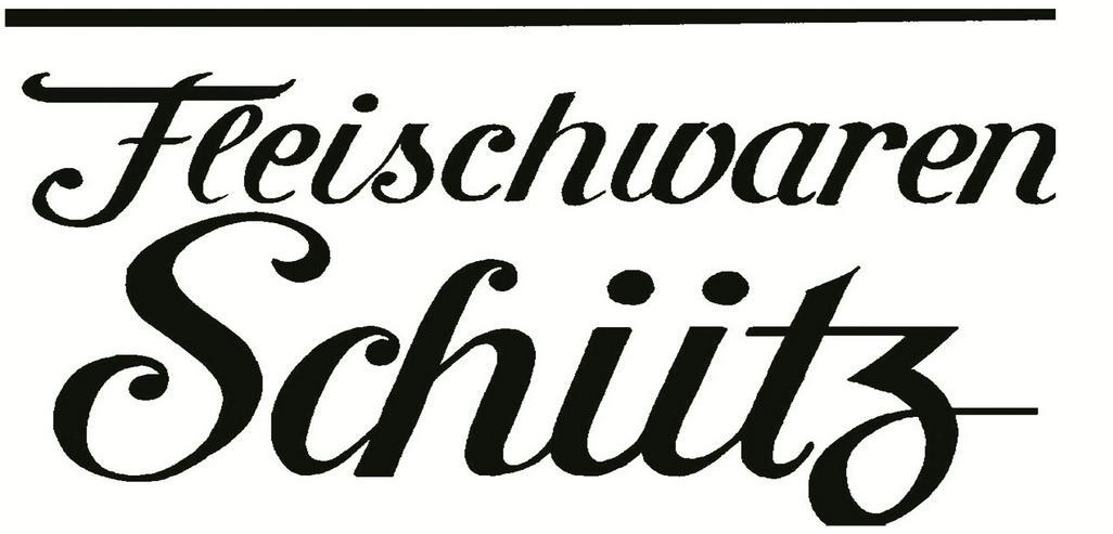 Metzgermeister / Metzgergeselle (w/m/d) - Lebensmittelverarbeitung - Bild 1