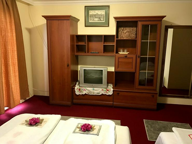 Bild 4: Debrecen Rózsás Motel & Restaurant for sale!
