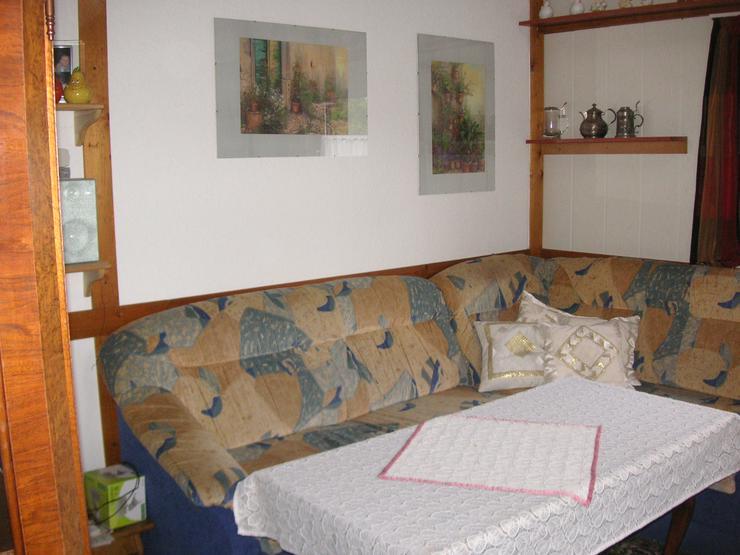 Bild 4: Ferienhaus in Holland Zeeland/Scharendijke für 2 Personen  zu vermieten