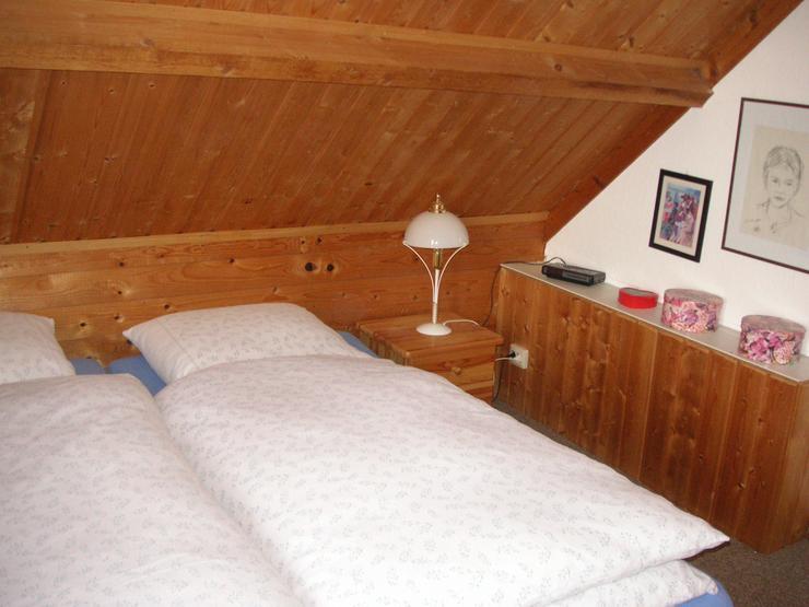 Bild 3: Ferienhaus in Holland Zeeland/Scharendijke für 2 Personen  zu vermieten