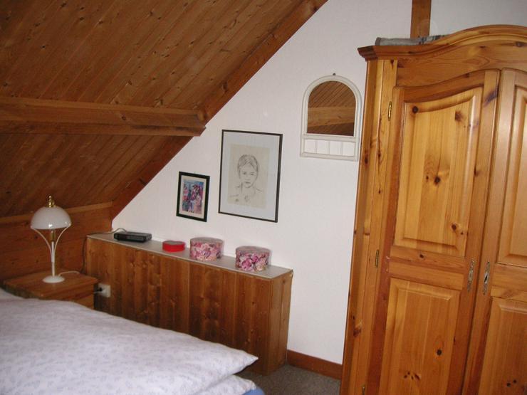 Bild 2: Ferienhaus in Holland Zeeland/Scharendijke für 2 Personen  zu vermieten