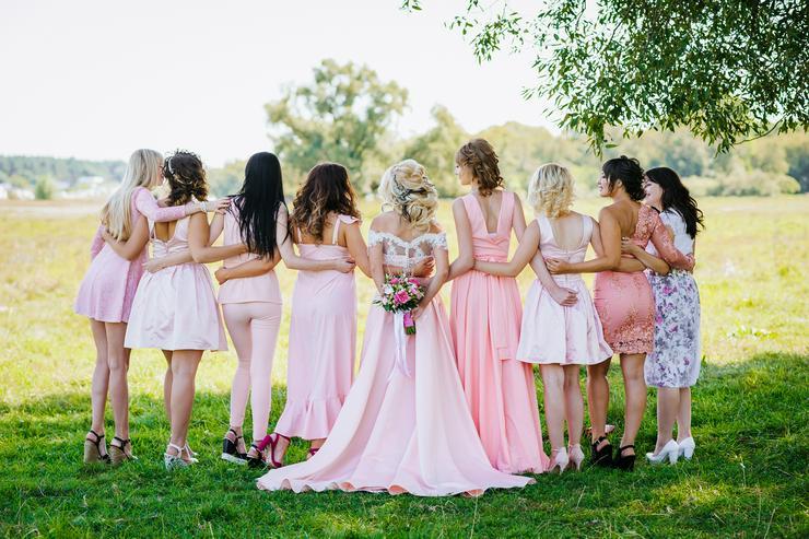 Bild 3: Hochzeitsfilm - Videograf - Hochzeitsfotograf