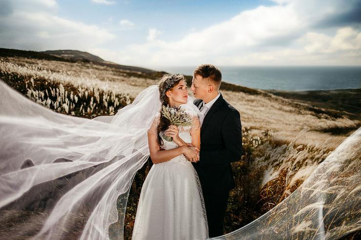 Bild 4: Hochzeitsfilm - Videograf - Hochzeitsfotograf