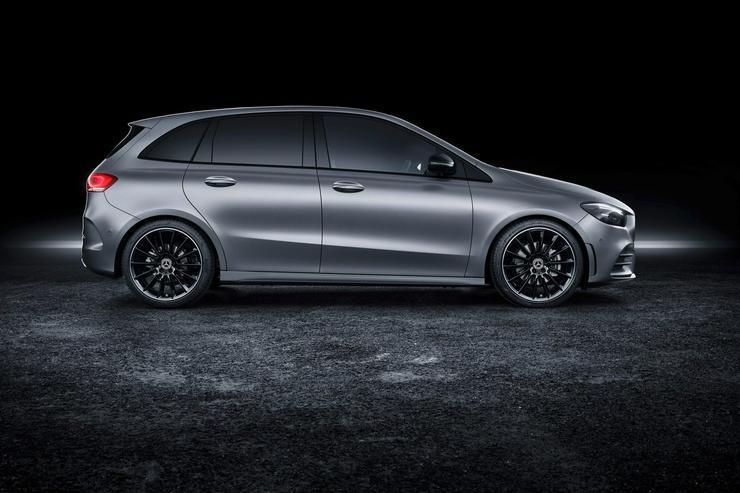 Bild 2: Leasing zu Bestraten,Mercedes für 148€/Monat inkl Topausstattung......