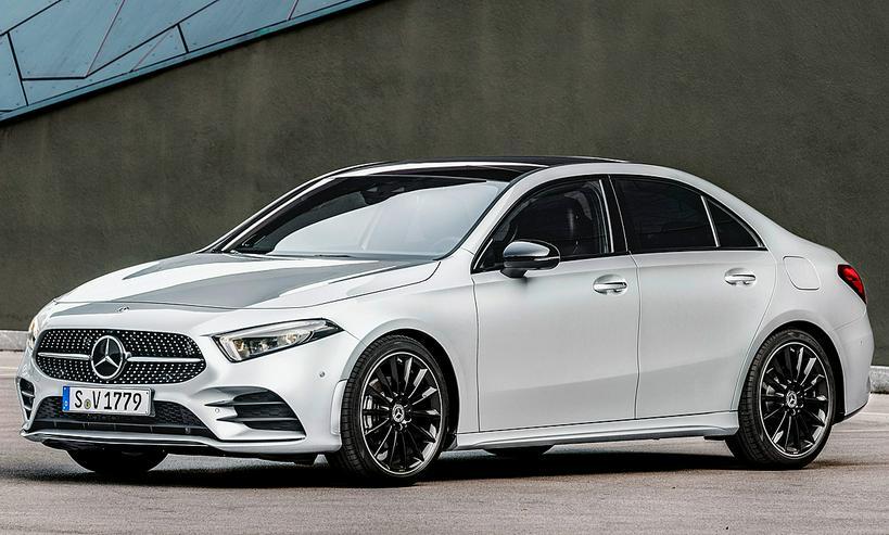 nagelneuen Mercedes fahren und Produkte des alltäglichen Bedarfs nutzen,Wahnsinns Chance! - Marketing für Projekte - Bild 1