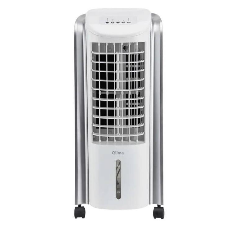 Kombination Luftkühler - Klimageräte & Ventilatoren - Bild 1