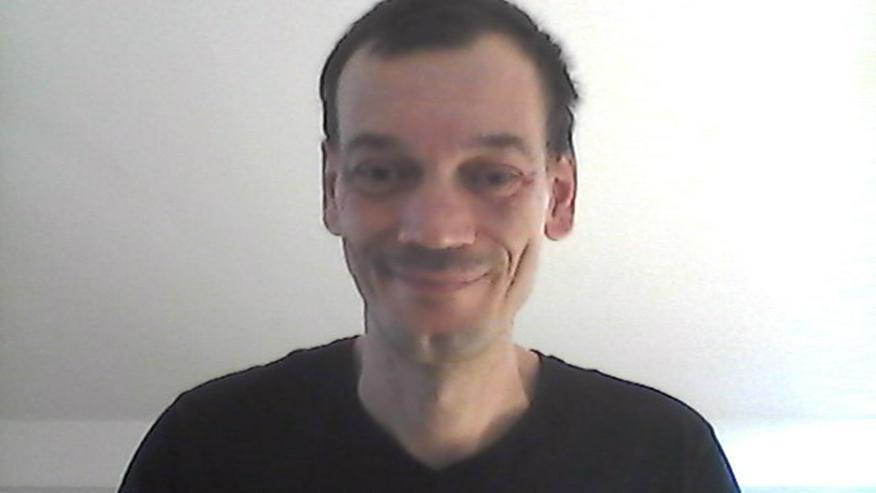 Kuschelkater sucht nette Frau zum kennenlernen und mehr - Er sucht Sie - Bild 1