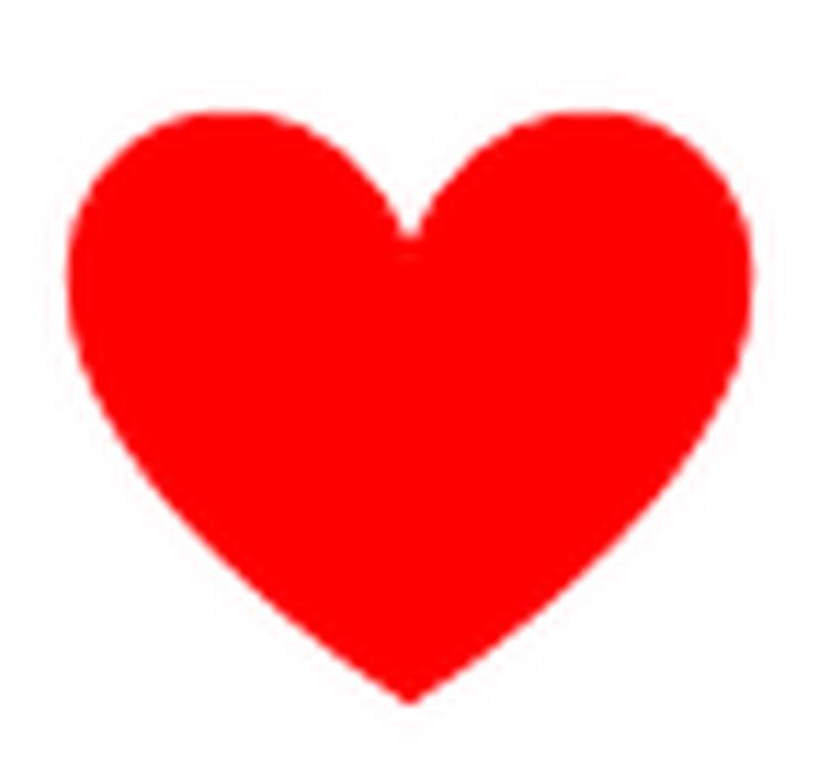 Wir suchen 5 Verkaufstalente (m/w/d) mit Herz-Blut
