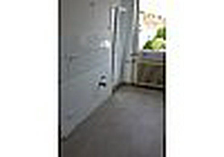 Bild 3: Schöne kleine Wohnung von privat zu verkaufen