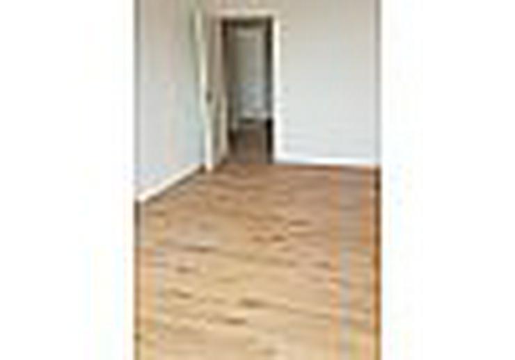 Bild 5: Schöne kleine Wohnung von privat zu verkaufen