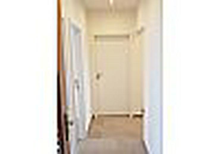 Bild 2: Schöne kleine Wohnung von privat zu verkaufen