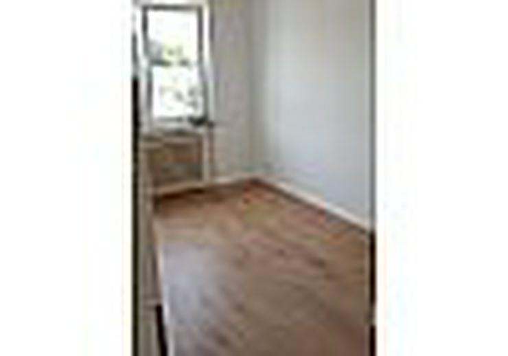 Bild 4: Schöne kleine Wohnung von privat zu verkaufen