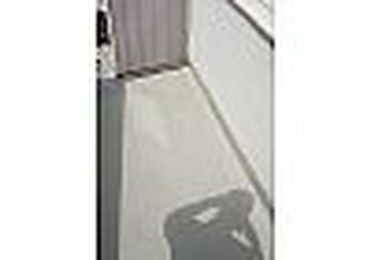 Bild 6: Schöne kleine Wohnung von privat zu verkaufen