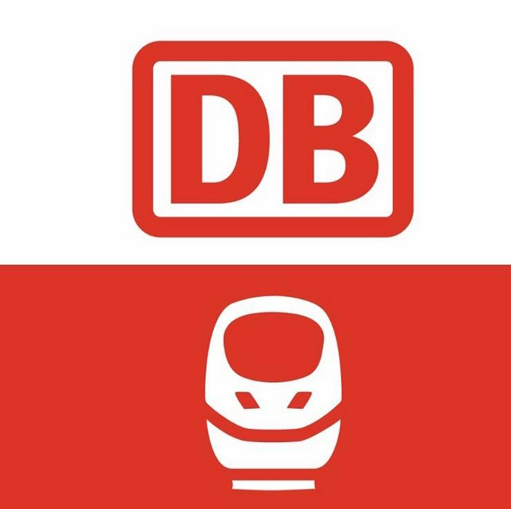 Bild 6: Deutsche Bahn Gutscheine - 50% Rabatt auf alle Fahrten