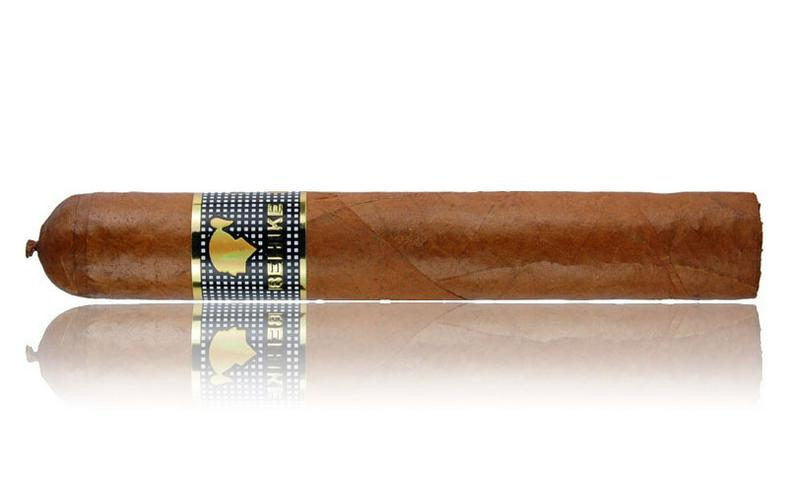 Premium Zigarren online bestellen