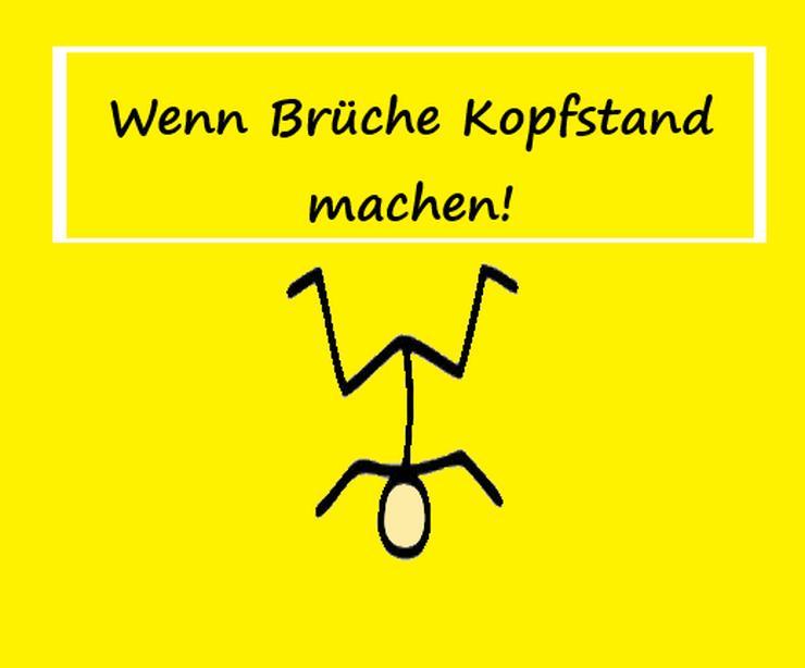 Private Nachhilfe für Mathe Deutsch Englisch