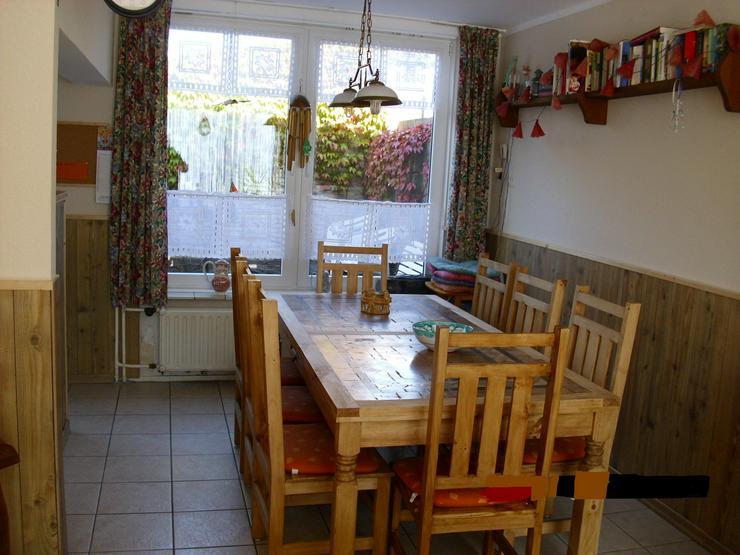 Bild 2: Ferienhaus in Cadzand-Bad NL zu vermieten