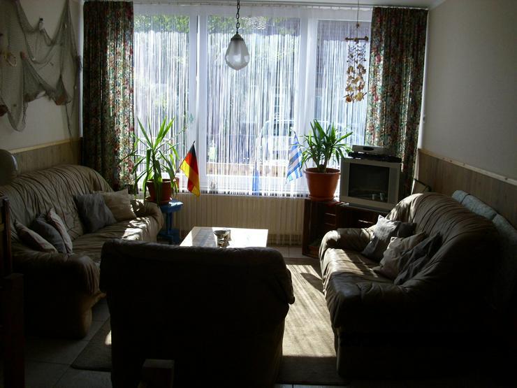 Bild 3: Ferienhaus in Cadzand-Bad NL zu vermieten