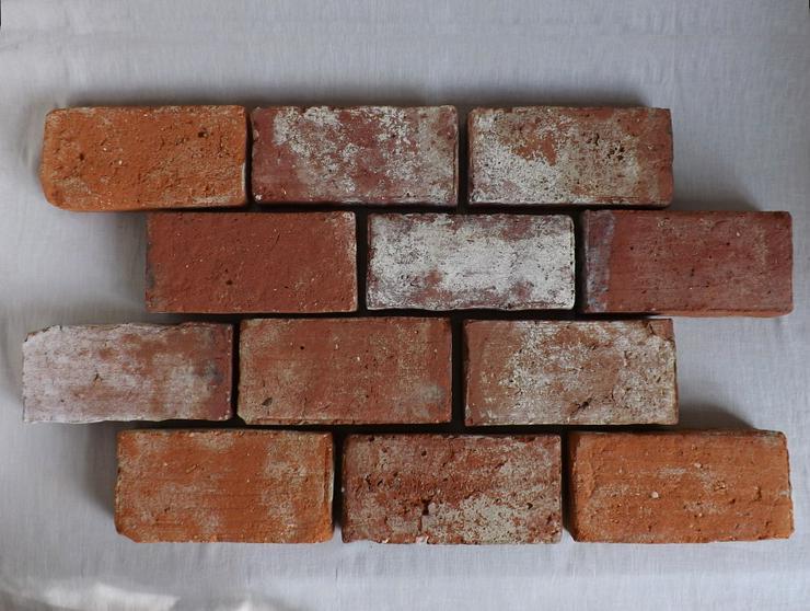 Ziegelboden Bodenplatten Weinkeller Antikziegel alte Mauersteine Backsteine Terrakotta Gewölbekeller