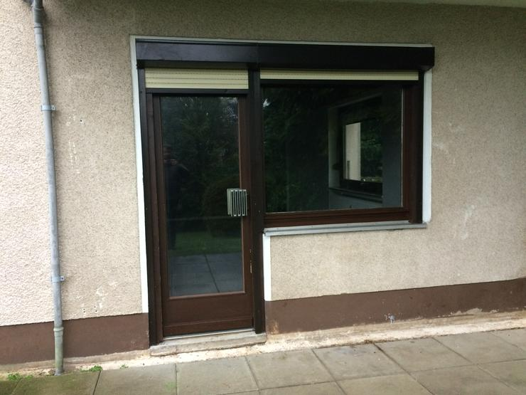 Bild 5: Eigentumswohnung in Bad Sachsa