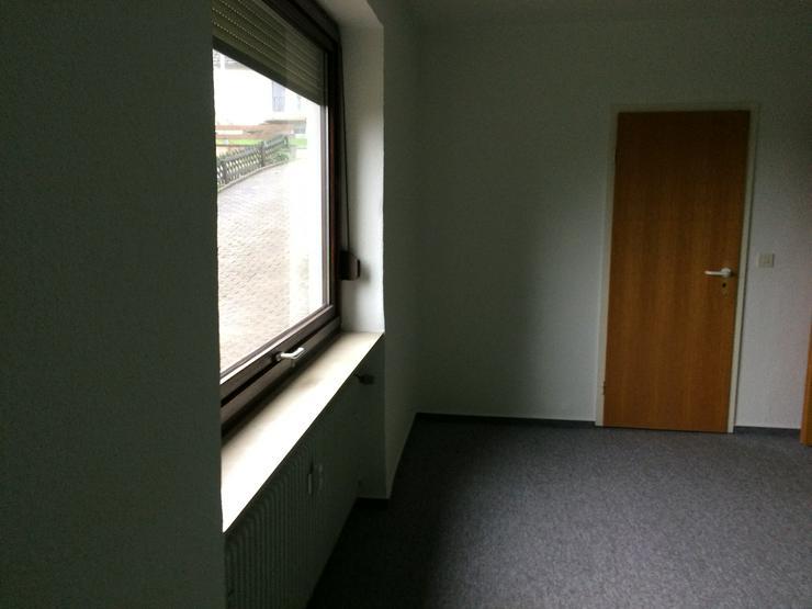 Bild 6: Eigentumswohnung in Bad Sachsa