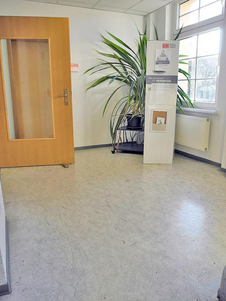 "Bild 8: Micro Apartments in ""Schwarmstadt"" Magdeburg"