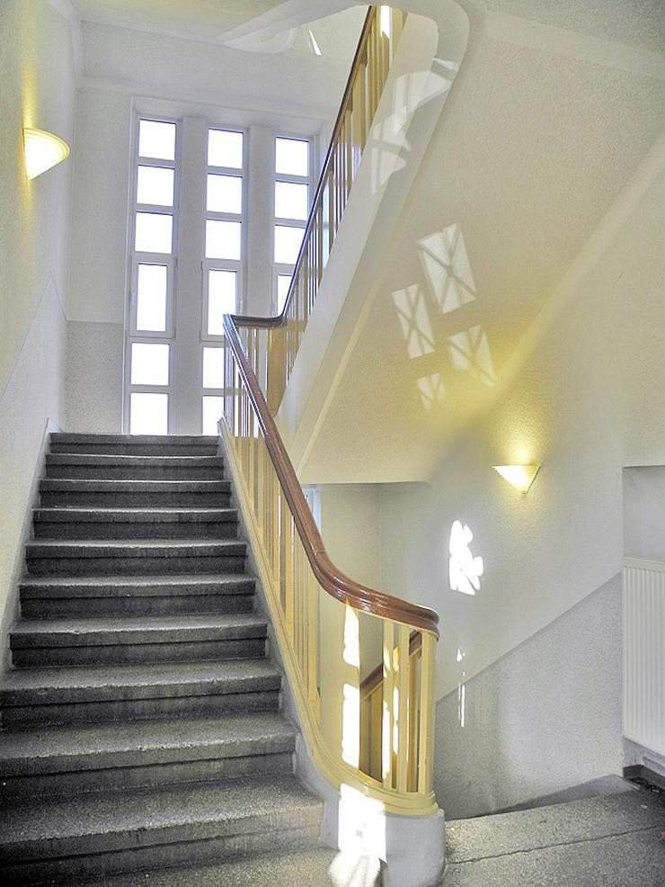 "Bild 10: Micro Apartments in ""Schwarmstadt"" Magdeburg"