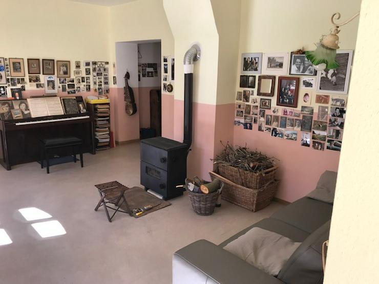 Bild 6: Mehr-Familienhaus in Kroppenstedt