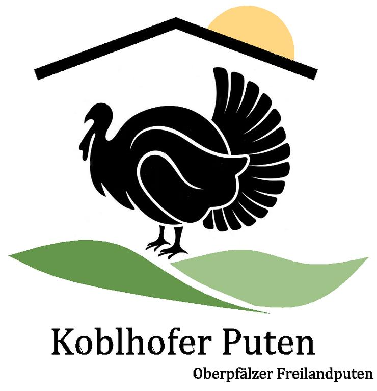 Freilandputen schlachtfrisch - Fleisch & Wurst - Bild 1
