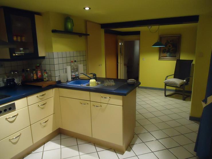 Bild 3: Ein-Familienhaus in Uffestadt Bad Sachsa