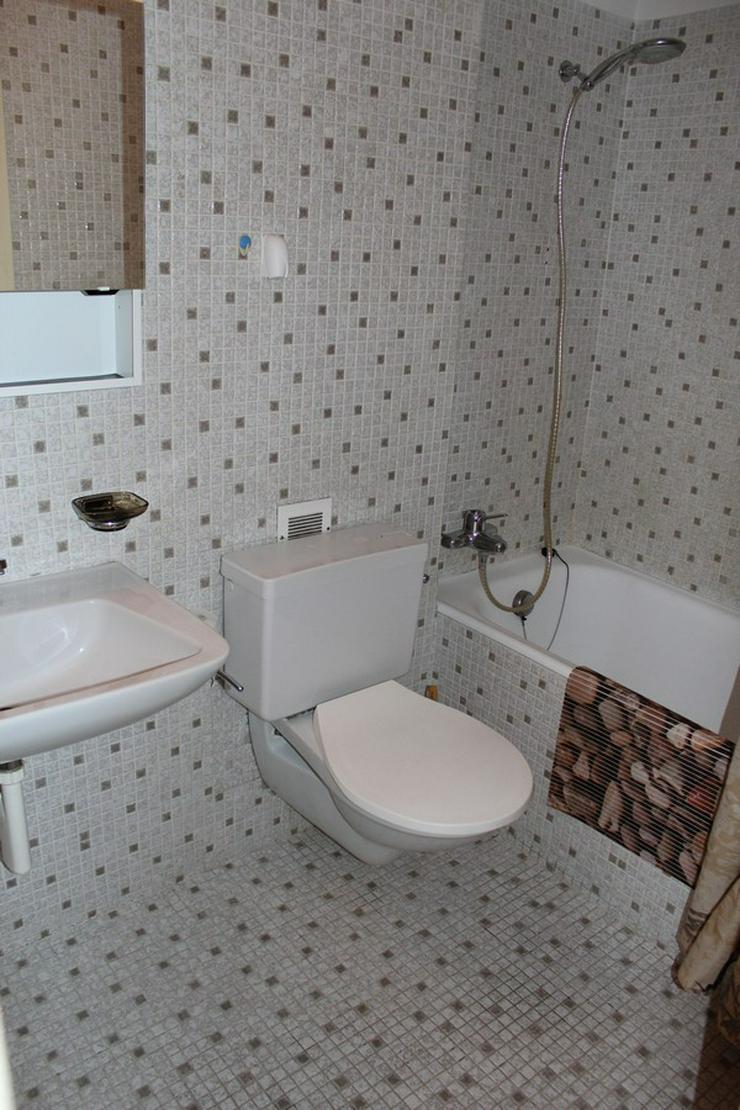 Bild 6: SUPER PREIS MAJESTA geräumige 1.5 Zimmerwohnung mit Balkon