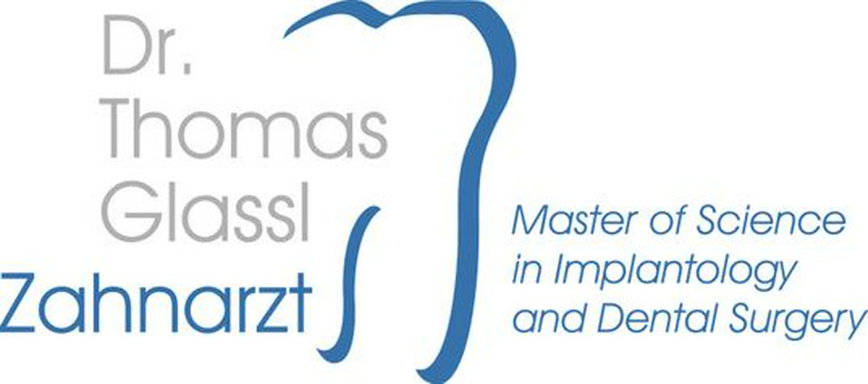 Zahnarzt Dr. Thomas Glassl - Sonstige Dienstleistungen - Bild 1