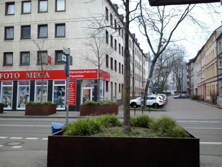 2 BHK entire Duisburg City Apartment Wohnung EBK - Wohnung mieten - Bild 1